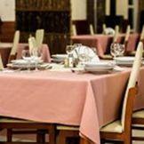 restauracja szczecin i okolice