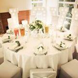 imprezy wesela komunie spotkania rodzinne szczecin i okolice