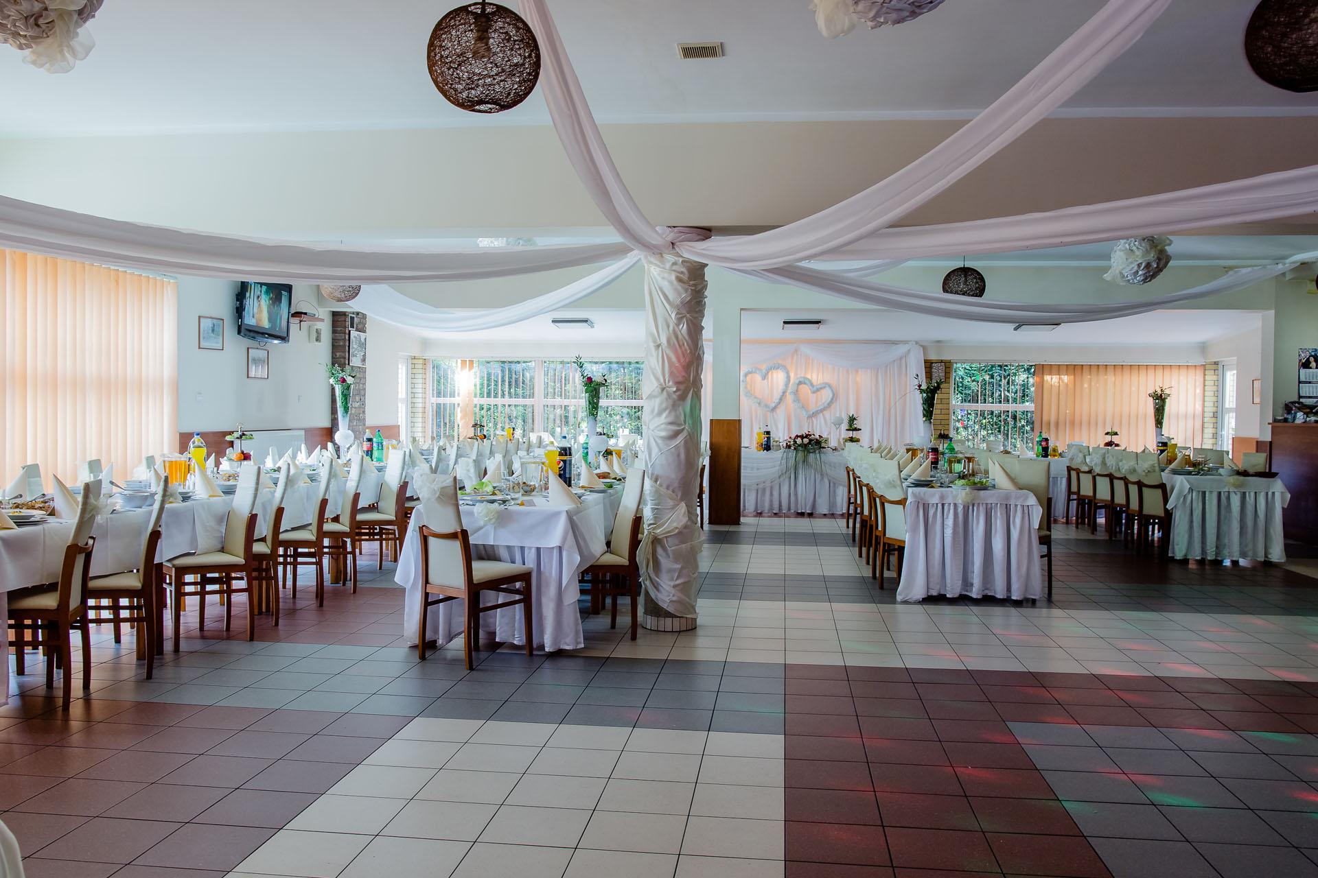 Hotel W Stargardzie W Zachodniopomorskim Tanie Noclegi